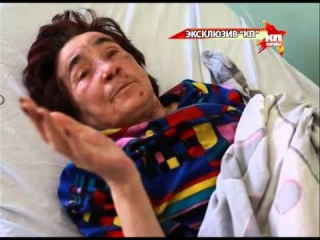 Выжившая на пожаре в Одессе: они специально загнали нас в эту ловушку