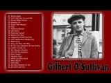 Gilbert O Sullivan Great Hit Best Songs Of Gilbert O Sullivan