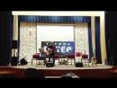 Данияр Кабиров Сад судеб