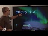 Обзор медиаплеера - Google Chromecast (2013)