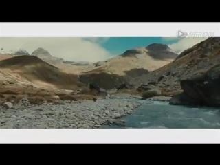 Балалық шақ, ❤بالالىق شاق.mp4