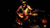 Adam Green - I Wanna Die (Philadelphia,Pa) 4.21.10