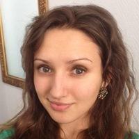 Людмила Бугай