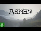 Ashen Official Gameplay Demo E3 2018 Xbox