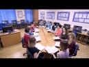 Ломоносовская школа - это мы!