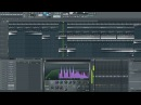 Mr. Dudec - Ikki Saito (FL Studio 12 Remake FLP FREE)