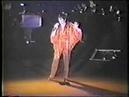 Liza Minnelli - All That Jazz 1981