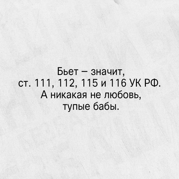 https://pp.userapi.com/c543101/v543101186/3586d/HuauRpNTGF8.jpg