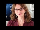 LINDA MOULTON HOWE ET RESURRECTION ANUNNAKI &amp INTERDIMENSIONAL WAR - DARK JOURNALIST