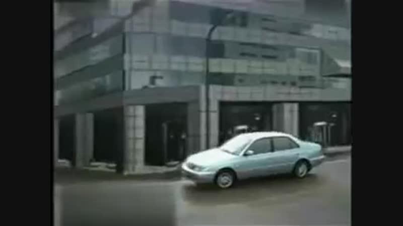 Реклама Corona Premio