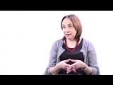 Культивирование микробов Елизавета Бонч-Осмоловская