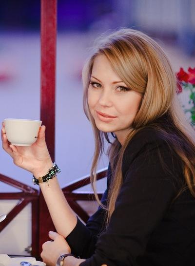 Дарья Швецова, 25 апреля , Нижний Новгород, id141562833