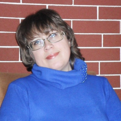 Nataliya Ushko, 10 мая 1997, Кременец, id218712002