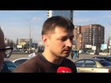 Відео УП: Демяненко про полон, Росіян і плани