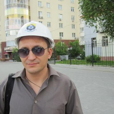 Дима Попов, 16 мая , Уфа, id221379804