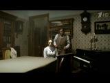 На Первом канале премьера многосерийного фильма `Господа-Товарищи` - Первый канал
