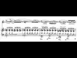 Albrecht Mayer - Fantaisie Pastorale (Bozza)