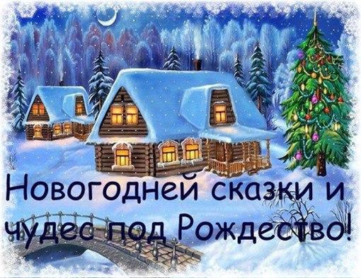 http://cs403030.userapi.com/v403030489/390d/xhUNsFjsw6c.jpg