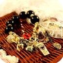 Выбор и цены вас приятно удивят) А также в наличии КАФФЫ, серьги, украшения для воротничков, кольца, украшения для...