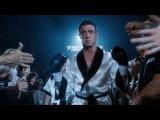 Grudge Match - Official Trailer [HD]