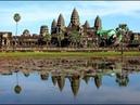 80 чудес света: Ангкор Ват Камбоджа: Часть 16