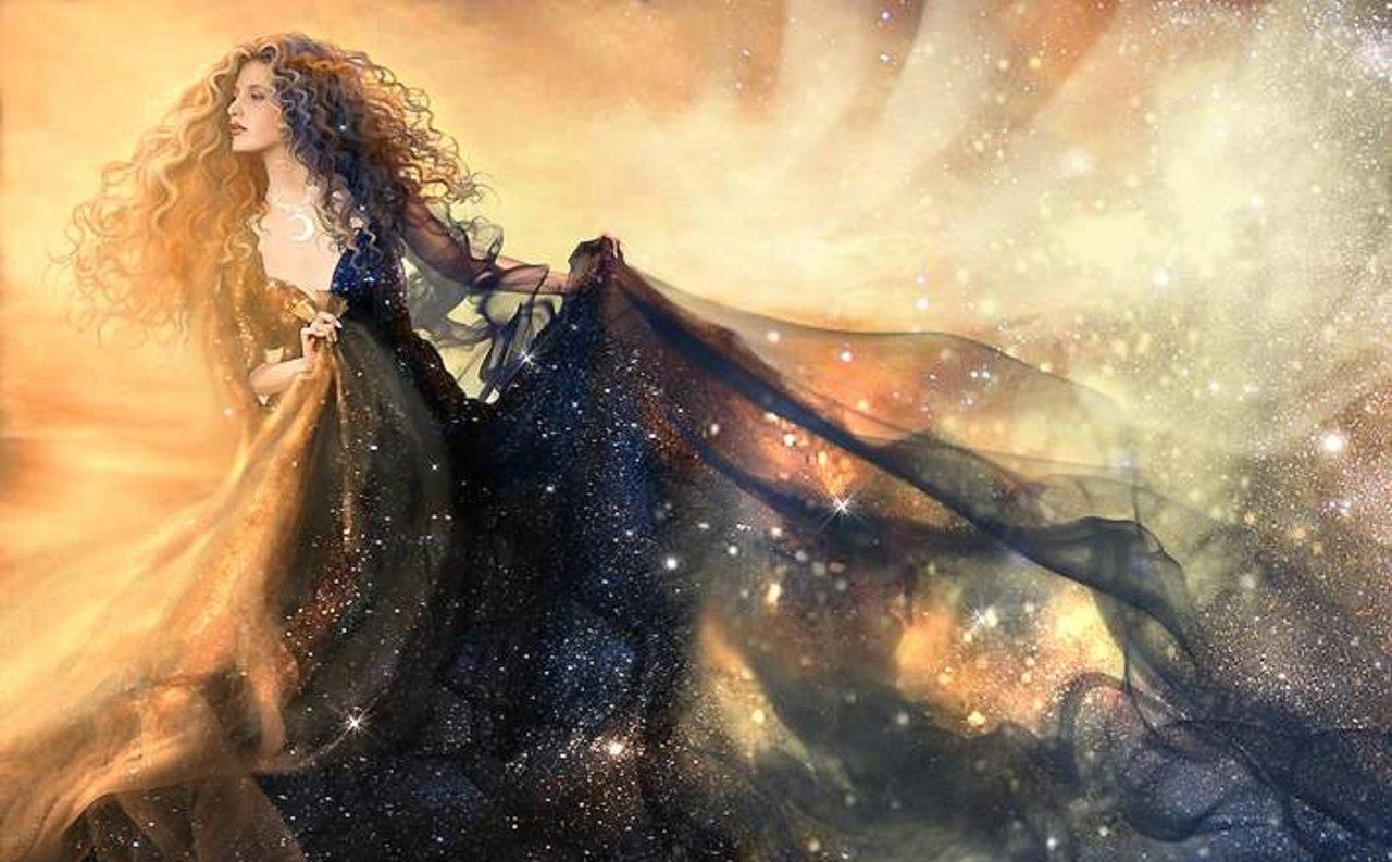 Картинки по запросу Все мы дамы ведьмы. Какая Вы ведьма или фея по знаку зодиака?