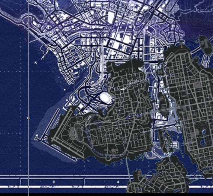 Скачать Карту На Гта 4 На Гта 5 - фото 9