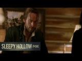 Сонная Лощина | Промо-ролик: Evil Takes Hold This Fall