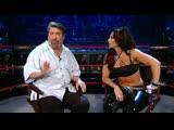 TNA Impact Wrestling 07.30.2009