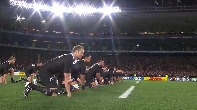 The Greatest haka EVER__HIGH.mp4