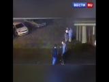 Экс-чиновник сбил двух девушек возле ночного клуба в Петропавловске.