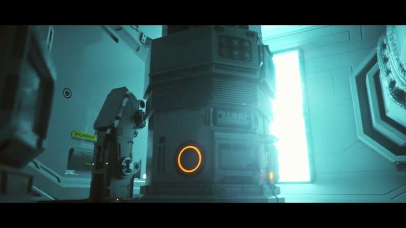 Audiofreq ft. Teddy - Chase (TrancEye PSY Bootleg)