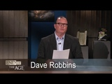 Endtime Ministries Irvin Baxter End of the Age LIVE STREAM