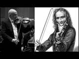 Niccolo Paganini - Sonata