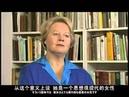 Japanese documentary musical Elisabeth Toho Part 3
