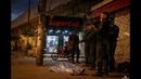 Operação da Policia na favela do Jacarezinho após morte de PM em arrastão - BCN NEW
