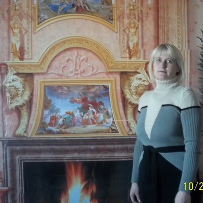 Виорика Новак-Возиян, 9 сентября 1977, Кировоград, id162338367