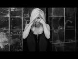 Bebe Rexha - На коленях