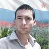 Grigory Notchenko