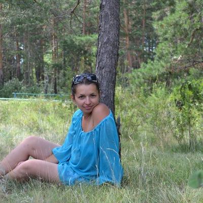 Лариса Козлова, 14 сентября , Омск, id50577002