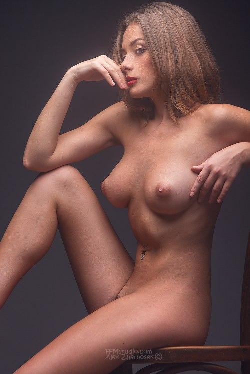 сайт фото пользователей ню