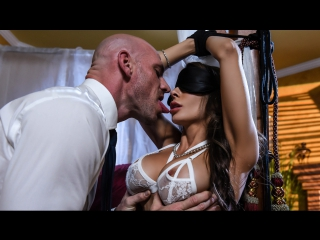 #pron madison ivy (payback's a bitch ) [2017 г., big tits,big tits worship,blowjob (pov),brunette,couples fantasies,wife]