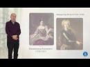 5 6 Наследие и наследники Петра Великого