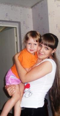 Tanusha Kovalenko