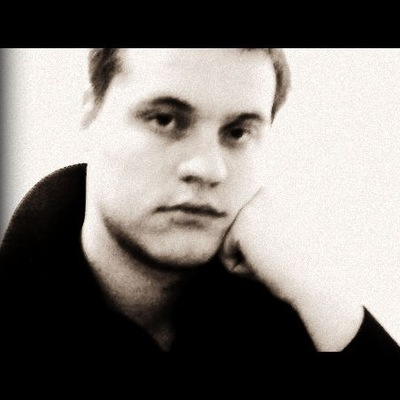 Александр Пыстогов, 20 апреля 1991, id133117021