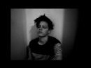 Erika Linder - Screen Test