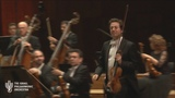 Copy of IPO LIVE Noseda conducts Stabat Mater by Rossini &amp Bruch Violin Concerto