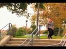 Emerica Stay Gold B-Side: Brandon Westgate