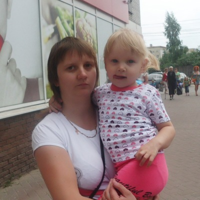 Юлия Попкова, 14 августа , Выкса, id54075567