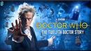 The Twelfth Doctor Story A Tribute
